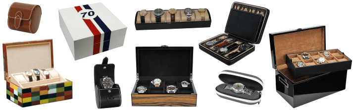vitrinas movimiento, cajas, estuches, vitrinas y armarios para relojes, reloj, herramientas, relojero