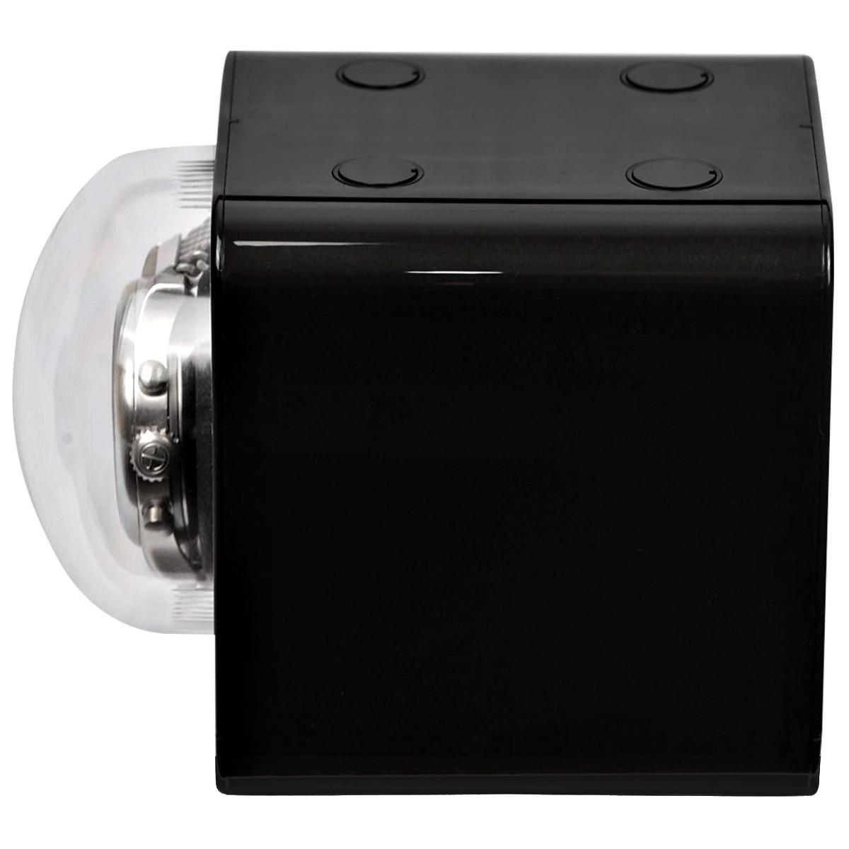 Modulare Uhrenbeweger Boxy Fancy Pro12 Max Base Black12 ucTJl3F1K