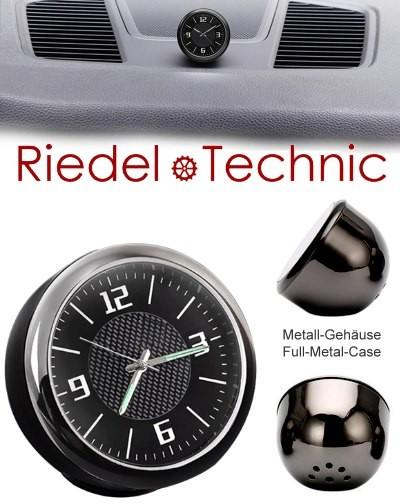 Mini reloj RIEDEL TECHNIC CONCEPT 910
